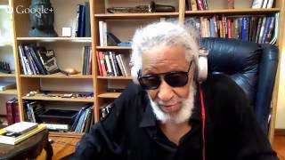 Sonny Rollins - Being in the Zone