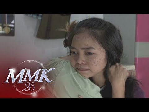MMK: Mica's sentiments