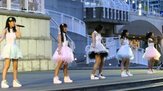 Tokyo Cheer2 Party - SMILE