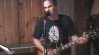 Ordinary People Neil Young Cover