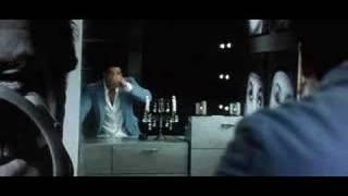 Dhokha - Apne Dhoka dete hain