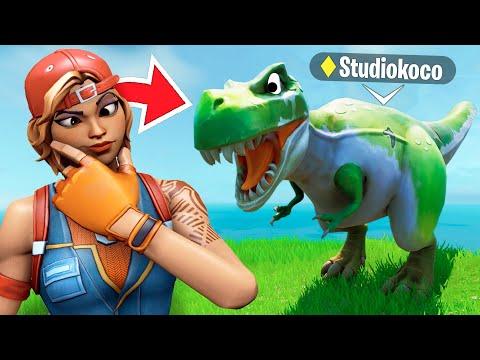 prop-hunt-en-dinosaure-gÉant-!!-(délire-créatif-fortnite)