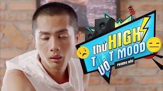Thanh Xuân Dữ Dội - Tập 1 - Thứ High Tuột Mood