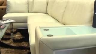 Современная мягкая мебель(, 2015-09-03T09:55:51.000Z)