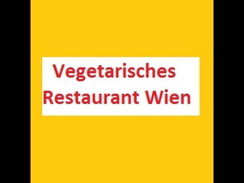 vegetarisches restaurant wien bestes vegetarisches restaurant wien restaurant wien 1010. Black Bedroom Furniture Sets. Home Design Ideas