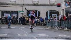 Grand Prix de Chateaudun 1,2,3 et Juniors 2020 !