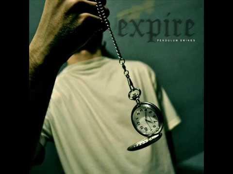 EXPIRE - Pendulum Swings 2012 [FULL ALBUM]
