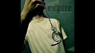 Expire   Pendulum Swings 2012 [full Album]