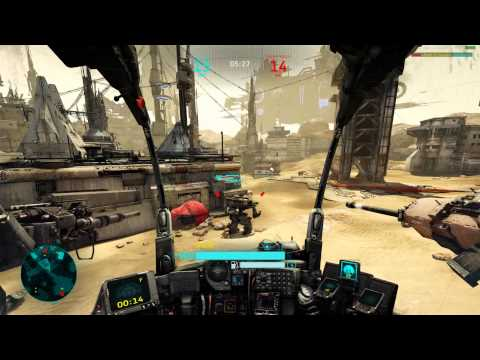 Thursday Night Oceanic Hawken?! Bazaar slugger
