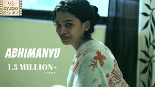 Hindi Short Film | Love With The Maid | Abhimanyu | Six Sigma Films