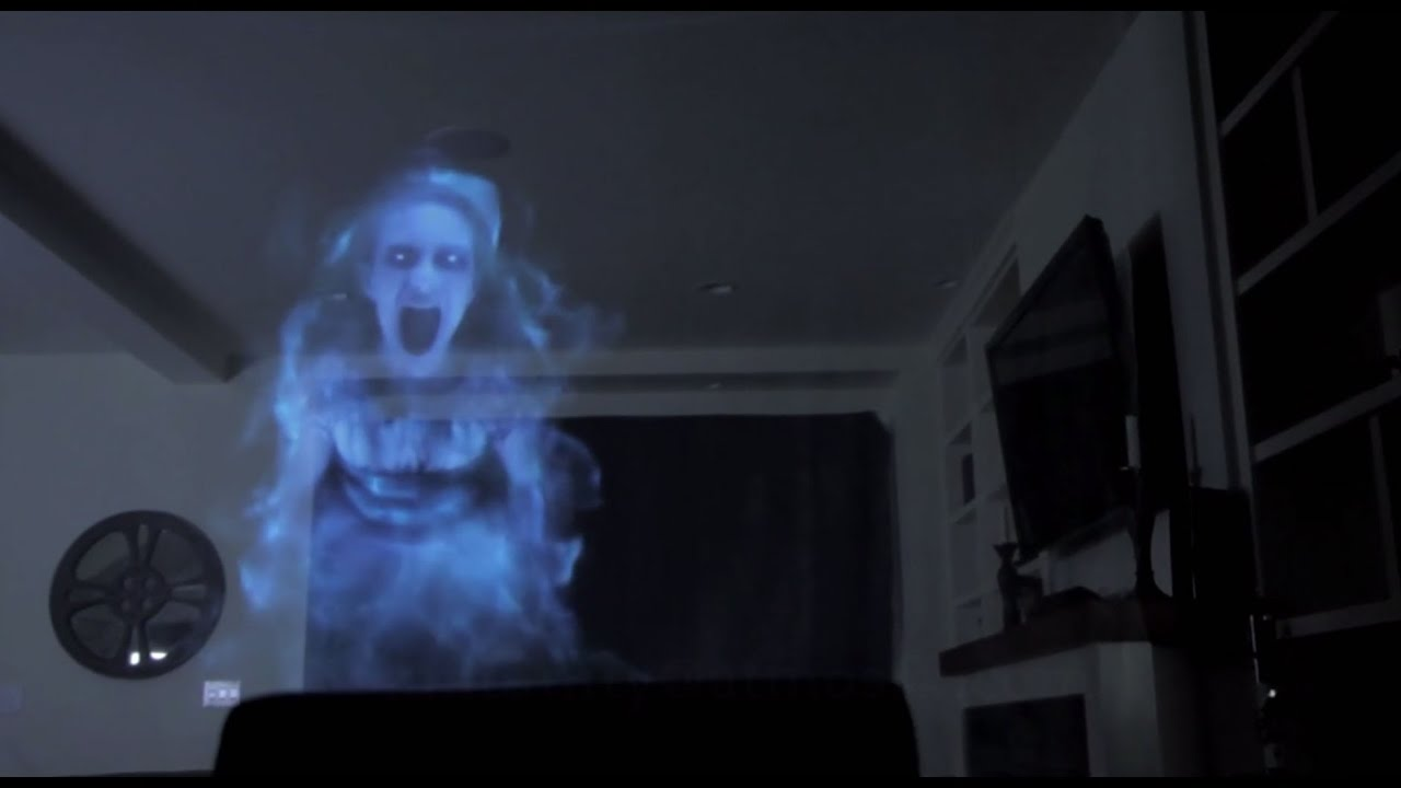 atmosfearfx ghostly apparitions free download