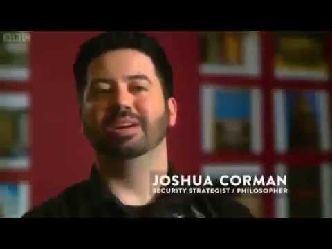NEW Documentary 2015 |   COMPUTER HACKING Documentary |  Technology documentary part 2