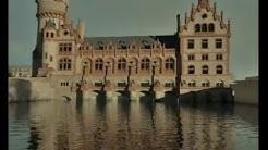 Wiederaufbau der hannoverschen Flusswasserkunst