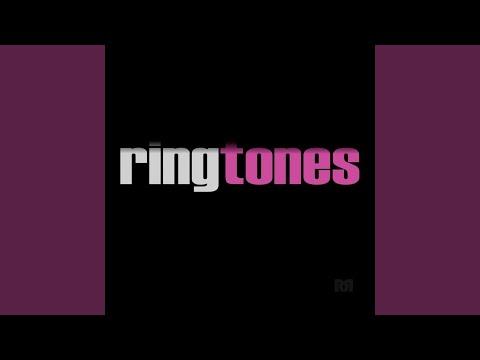 Heavy Metal Ringtone (Tone and Text Alert)
