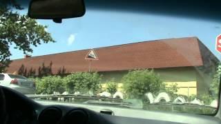 Экзамен гаи туполева (Автодром)(, 2012-05-22T14:24:30.000Z)