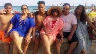 Summer 2016 Mallorca island