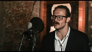 Bread and Bleeding (Live) | Penny and Sparrow | Modest House Sessions