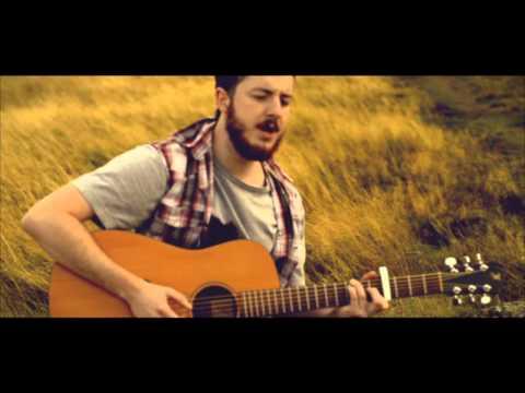 Michael Cochrane    Full Acoustic Performance