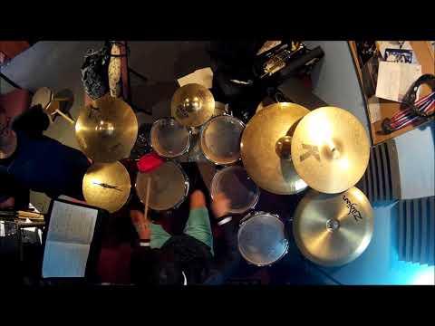 fast track drum book 1 (#81)