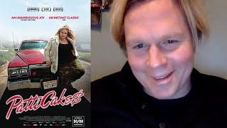 Gambar cover Writer/Director Geremy Jasper talks Sundance hit Patti Cake$ (UVU CineSkype)