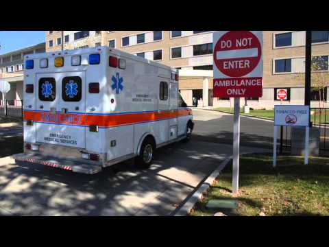 Kane County, Illinois Car Accident Lawyer