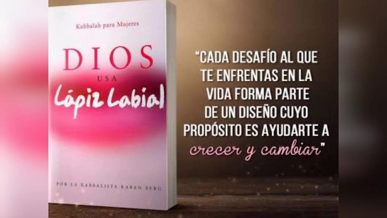 DIOS USA LAPIZ LABIAL PDF