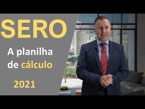 02 - A planilha de cálculo