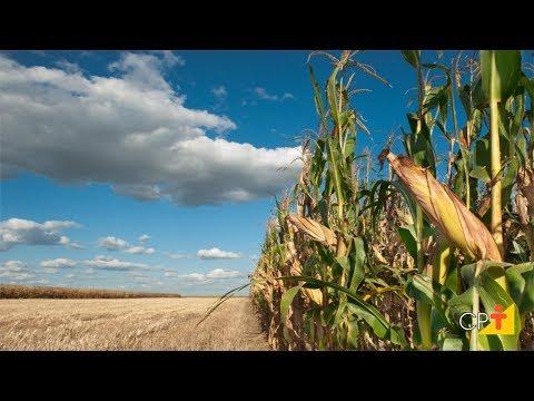 Clique e veja o vídeo Curso Planejamento Estratégicos das Propriedades Rurais - Zoneamento Agroambiental - Cursos CPT