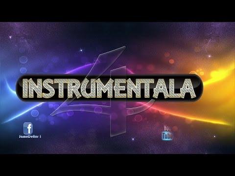 Instrumentala Criminala 4 By SamuDeAur*
