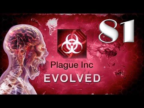 вирус игра чумы