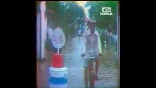 Bliżej Świata 1990 Luty część 1. Rozrywka-Sport-Ciekawostki
