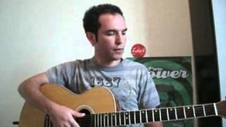 Aprenda Ritmo - Video Aula 3 - Ritmo de Fox Trote