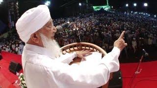 kamarul ulama kanthapuram ap usthad high quality speech hd video mahdin swalath nagar 2013