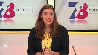 Yvelines | Première Seine : un tremplin musical pour les lycéens
