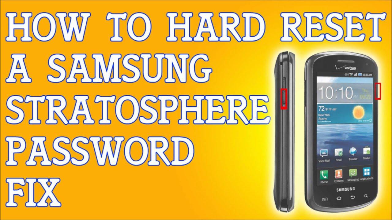 cobbtutio • Blog Archive • Samsung i510 bypass activation lock