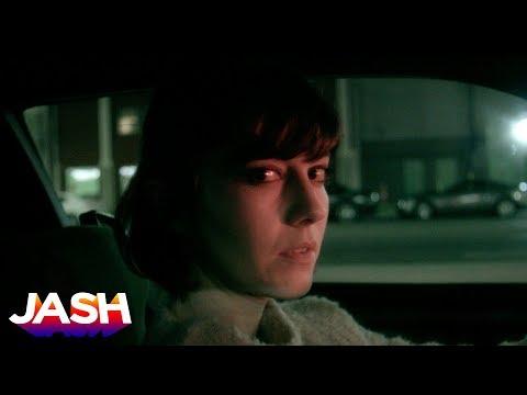 """Honus Honus  """"Santa Monica"""" Feat. Mary Elizabeth Winstead  Music Video"""