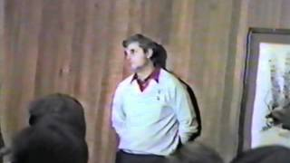 1986 Mich/Ind BB post-game conference: Bob Knight