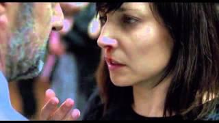 La herida - Tráiler en español