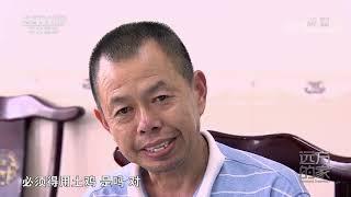 《远方的家》 20200127 美食过大年 精彩纷呈吉祥味| CCTV中文国际