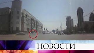В Чеченской республике нейтрализованы бандиты, которые совершили серию нападений на полицейских.