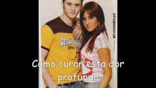 Este Corazón - RBD - Traduzido