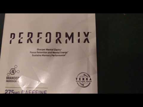 performix-tcp-(timed-cognitive-performix)-time-release-brain-enhancement-product-review