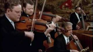 Bach - Brandenburg Concerto No. 6 in B-flat major BWV 1051 - 1. Allegro - 2. Adagio ma non troppo