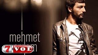Mehmet Erdem - Ağlayamam Resimi