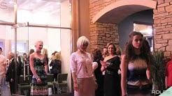Rolfs Salon at Arrowhead | Design Reveal Party | Glendale, AZ