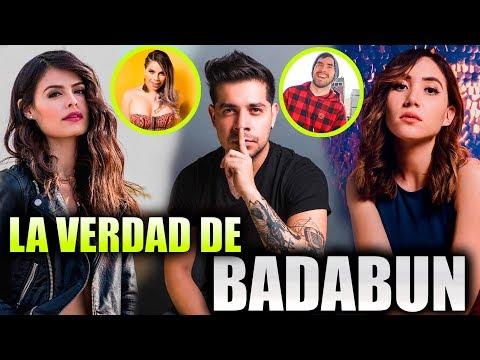 La Verdad De Badabun ✔ | Principales Razones Por Las Que Ya NO Tienen Suscriptores❓
