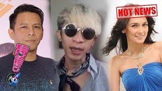 Download Video Hot News! Luna Maya-Ariel Bertemu di Ultah BCL, Aming: Jodoh Gak Kemana - Cumicam 24 Maret 2019 MP3 3GP MP4