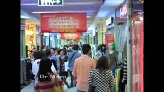 видео Деловые поездки в Китай, помощь при поездке в Китай за товаром