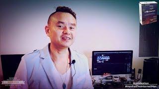 StockNation Demo Video - get *BEST* Bonus and Review HERE!