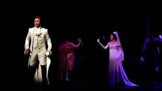 ミュージカル『スカーレット・ピンパーネル』 http://www.umegei.com/th...